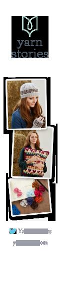 yarn-stories