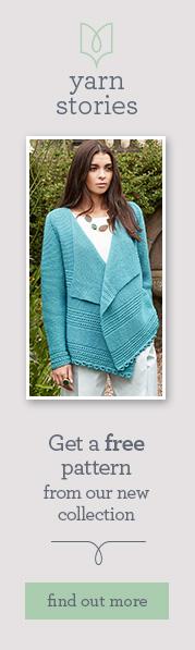 yarn-stories1
