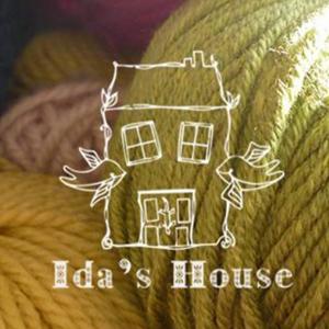 Ida's House