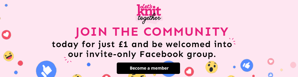 Community £1 Billboard