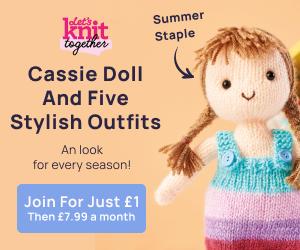 Cassie Doll Billboard Unpaid