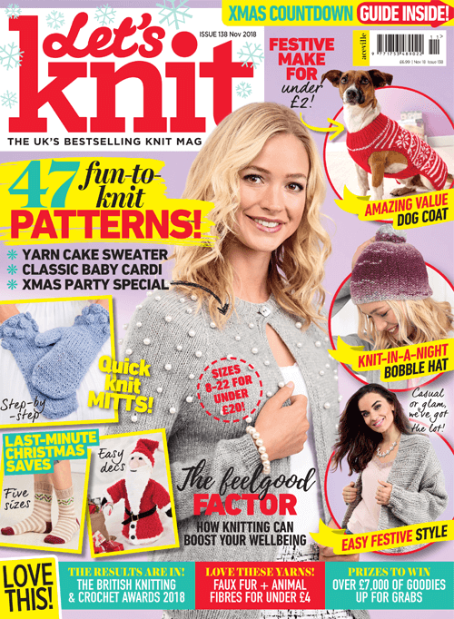 issue 138 Pattern Corrections