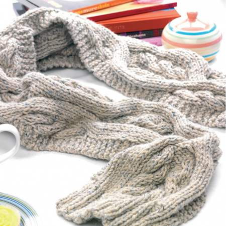 Susan Knitting Pattern
