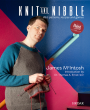 15% of a signed copy of Knit and Nibble Knitting Pattern