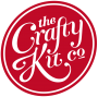 15% off at The Crafty Kit Company Knitting Pattern