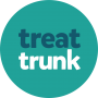 20% off at Treat Trunk Knitting Pattern