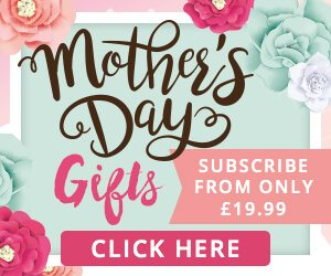Mothers Day Sale 18