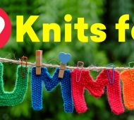 19 Knits For Summer