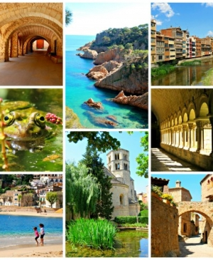 Costa Brava Knitting Holidays