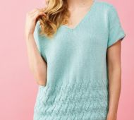 Knit For Summer With Stylecraft!