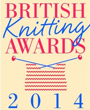 British Knitting Awards 2014: The Winners