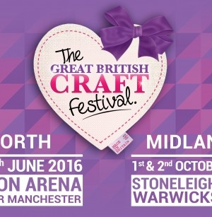 Great British Craft Festival