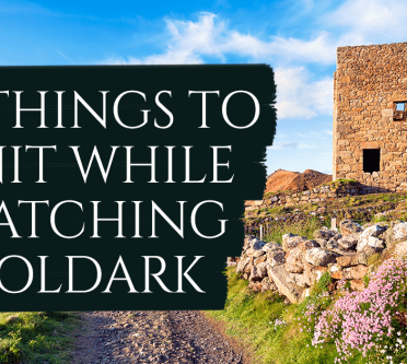 UPDATED: 11 Things To Knit While Watching Poldark