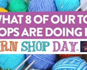 What 8 of our top shops are doing for YSD