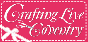 Crafting Live! Coventry