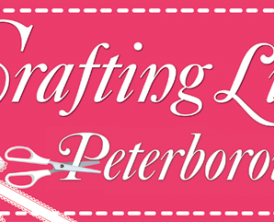 Crafting Live! Peterborough
