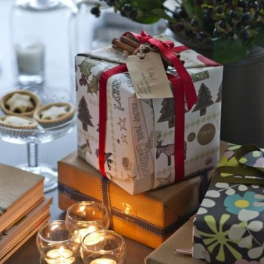 The Creative Craft Show and Crafts for Christmas