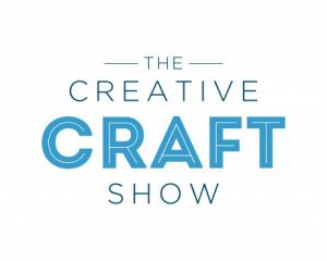 The Creative Craft Show Exeter