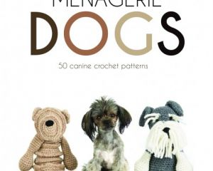 Win a copy of Edward's Menagerie Dogs