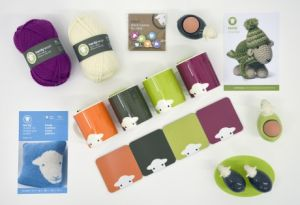 Herdy Bundle