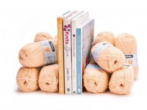 Paton's Baby Yarn and Patterns