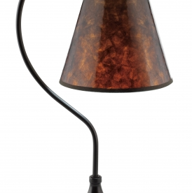 Coupelle Lamps