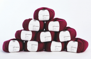 Win One Of Eleven Rico Design Yarn Bundles