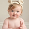 Children in Need Bear Ears!