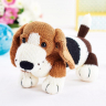 Herbie the Basset Hound Deradog