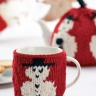 Christmas Cosy Set