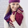 Easy Cosy Accessories