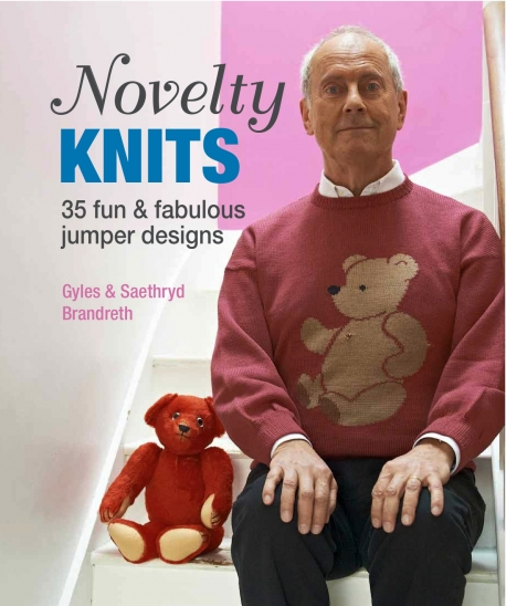 http://www.letsknit.co.uk/images/made/images/content/pattern-images/Novelty_Knits_cover_458_548.jpg
